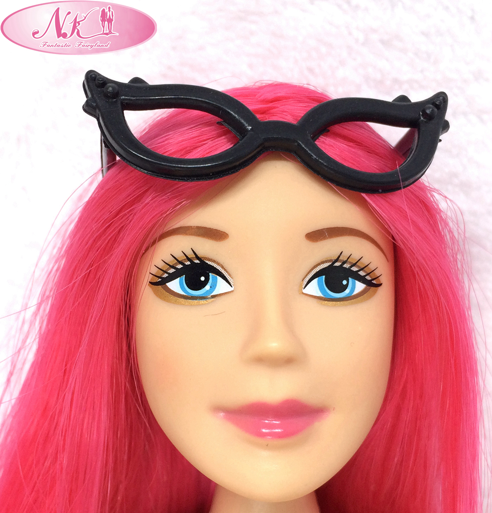 эвер автер хай куклы заказать на aliexpress