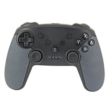 XBERSTAR for Nintendo Switch Pro Controller Gamepads Wireless Joystick