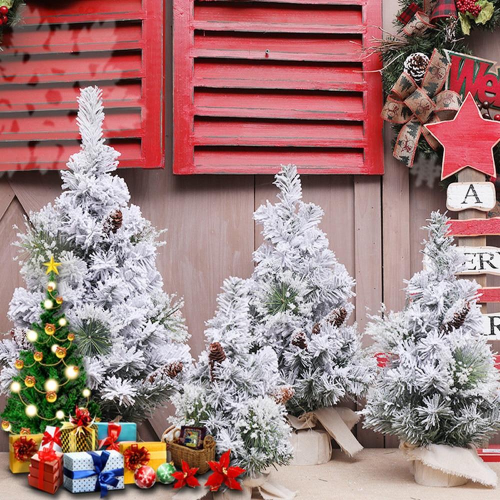 Aliexpress.com : Buy Merry christmas Decorations For Home ...