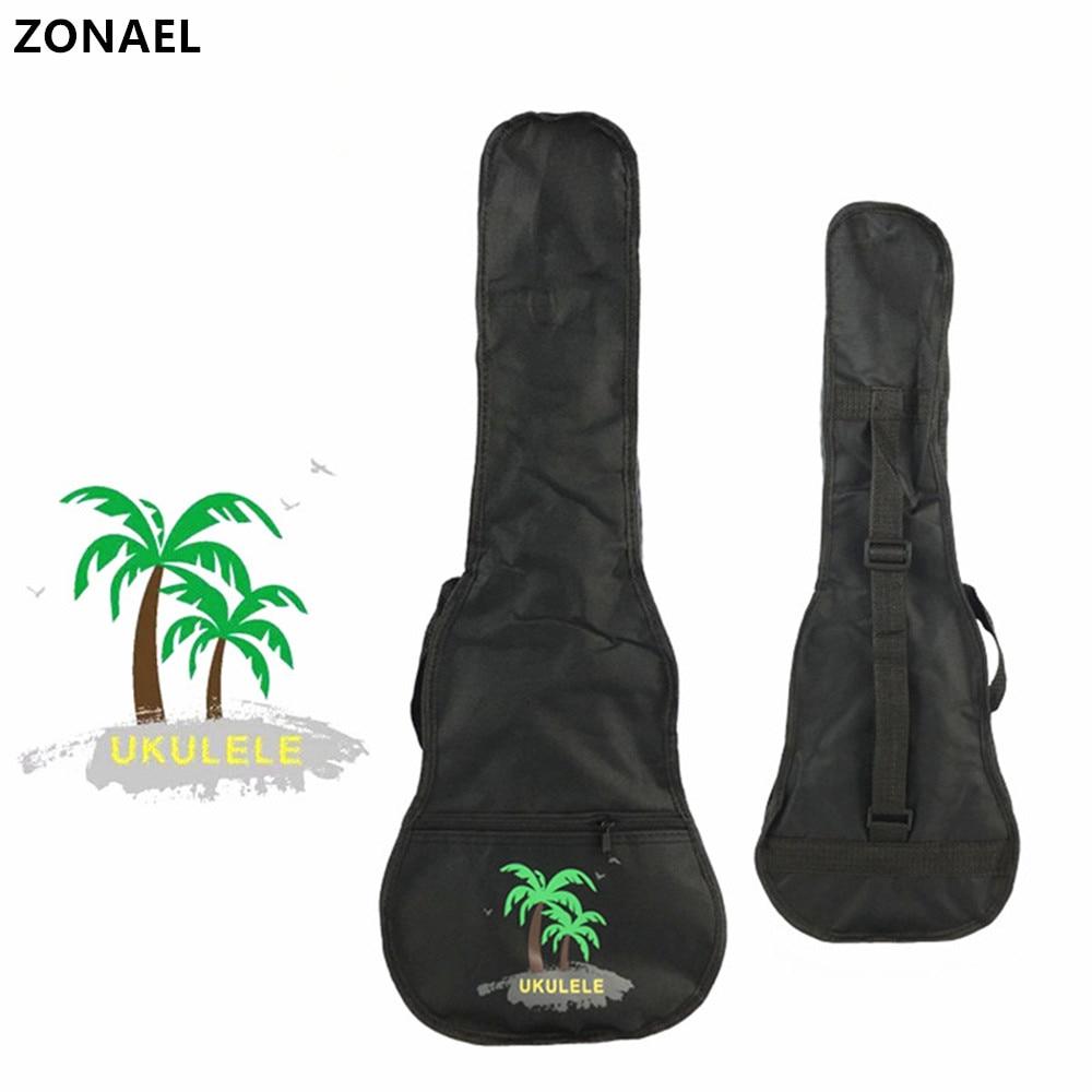 все цены на ZONAEL 21