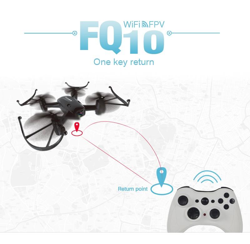 FQ10-7
