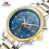 TEVISE Brand Men Mechanical Watch Fashion Waterproof Sport Automatic Fashion Luxury Gold Watches Relogio Masculino 2017New