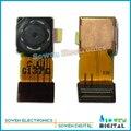 Для Sony Xperia Z Ultra XL39h Togari Xperia L4 C6833 C6802 Вернуться Сзади Стоящих Перед Камерой Megacam Части Модулей гибкий кабель, Лучший качество