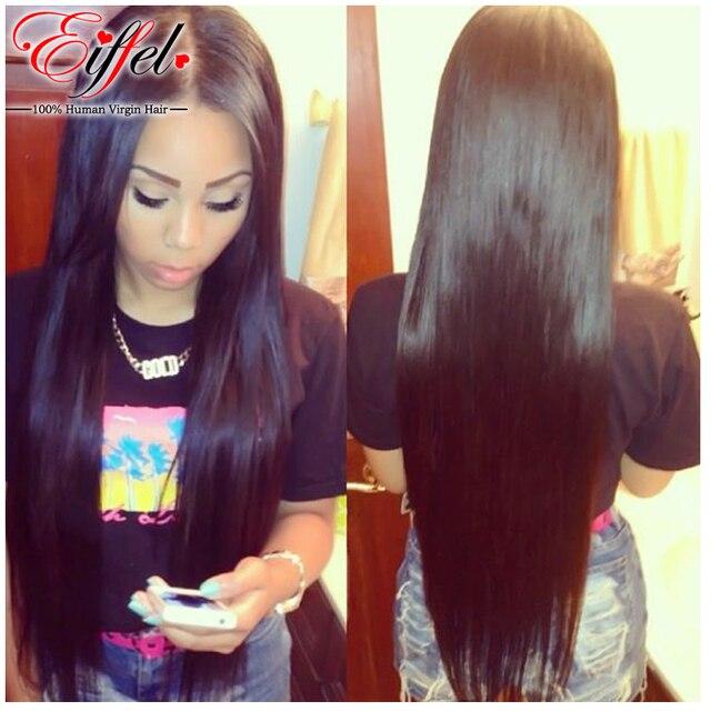 26 28 30 Inch Brazilian Cheap Hair Bundles 7a Unprocessed Virgin