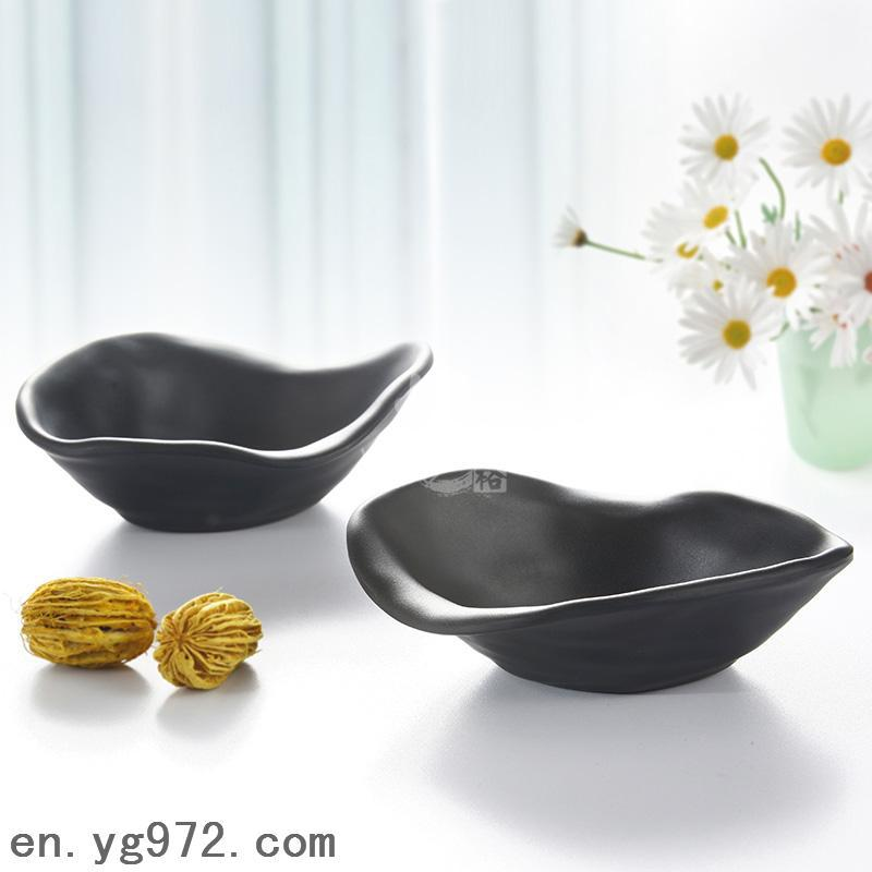 melamine dish set - Melamine Dishes