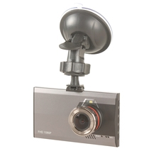"""Ультра тонкий 3.0 """"ЖК-дисплей FHD 1080 P Автомобильный видеорегистратор 120 градусов ночного видения регистраторы автомобильной цифровой видеомагнитофон Мотор видеокамера dashcam"""