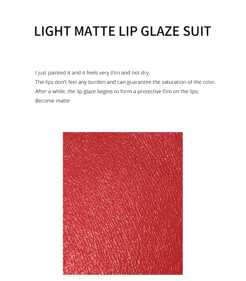lip-gloss-set_04