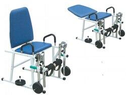Umfassende fitness neue Stuhl trainingsgeräte