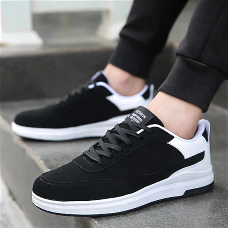 shoes adult casual shoes|Running Shoes
