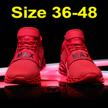 Men Shoes Running Shoes for Man 2019 Braned Outdoor Ultra Light Air Sp