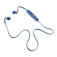 Bluedio Universal Sports Bluetooth 4 1 Wireless Headphones Headset With Call Microphone