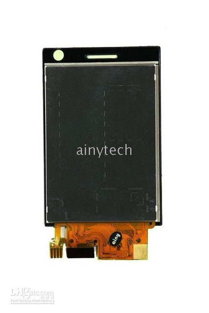 Brand new Original Full LCD Display+Touch Screen Digitizer for HTC Touch Diamond/O2 XDA *5pcs/lot