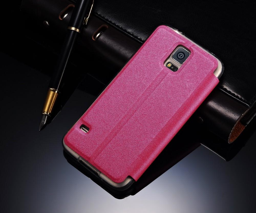 Samsung Galaxy S5 case_04