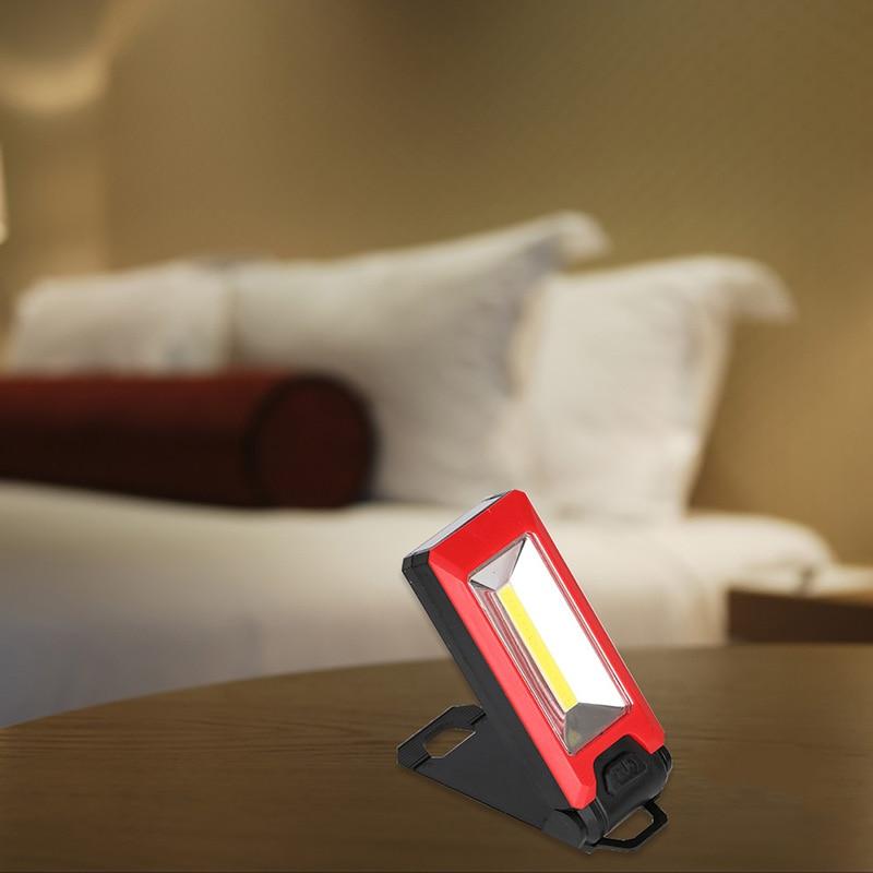 portable light (9)