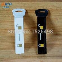 Бесплатная доставка, ключ S3 Handkey Eas Magnaetic Display Hook Detacher s3 для замка безопасности