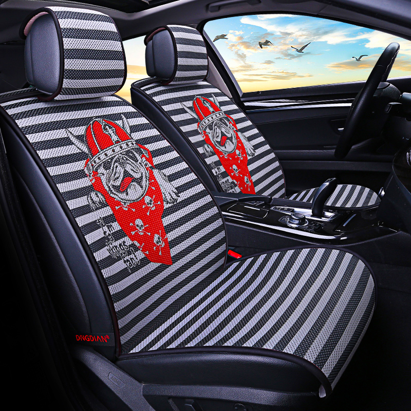 Car Seat Cover,Universal Seat Car-Styling For Kia Sorento Sportage Optima K5 Forte Rio/K2 Cerato K3 Carens Soul Cadenza maizhi 3 button flip folding car key shell for hyundai avante i30 ix35 kia k2 k5 sorento sportage key cover case styling