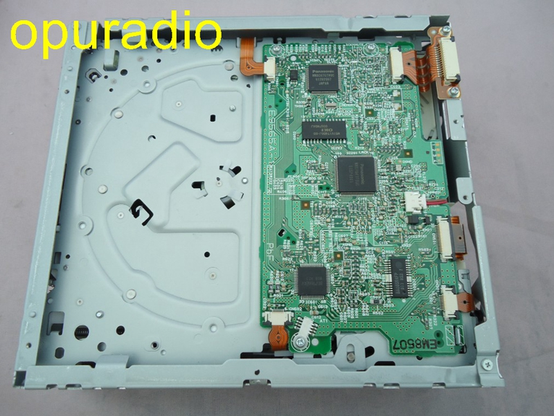 top 10 largest cd changers mercedes list and get free