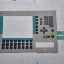6AV3637-1LL00-0AX1 OP37 мембранная клавиатура для ремонта панели HMI~ Сделай это самостоятельно, новые и есть
