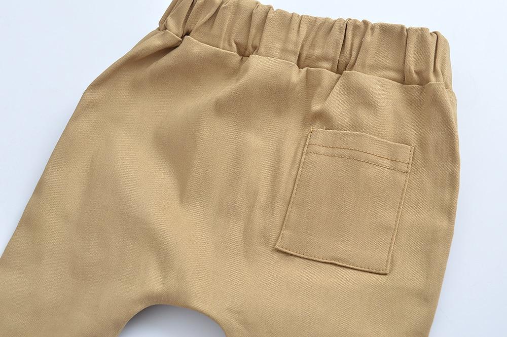 Fashion-Newborn-Baby-Boys-clothes-Kids-Long-Sleeve-Cotton-Grey-SweaterKhaki-Trousers-2PCS-Trend-Children-Clothing-Set-Baby-Boy-5