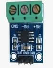 3A range MAX471 current module current sensor