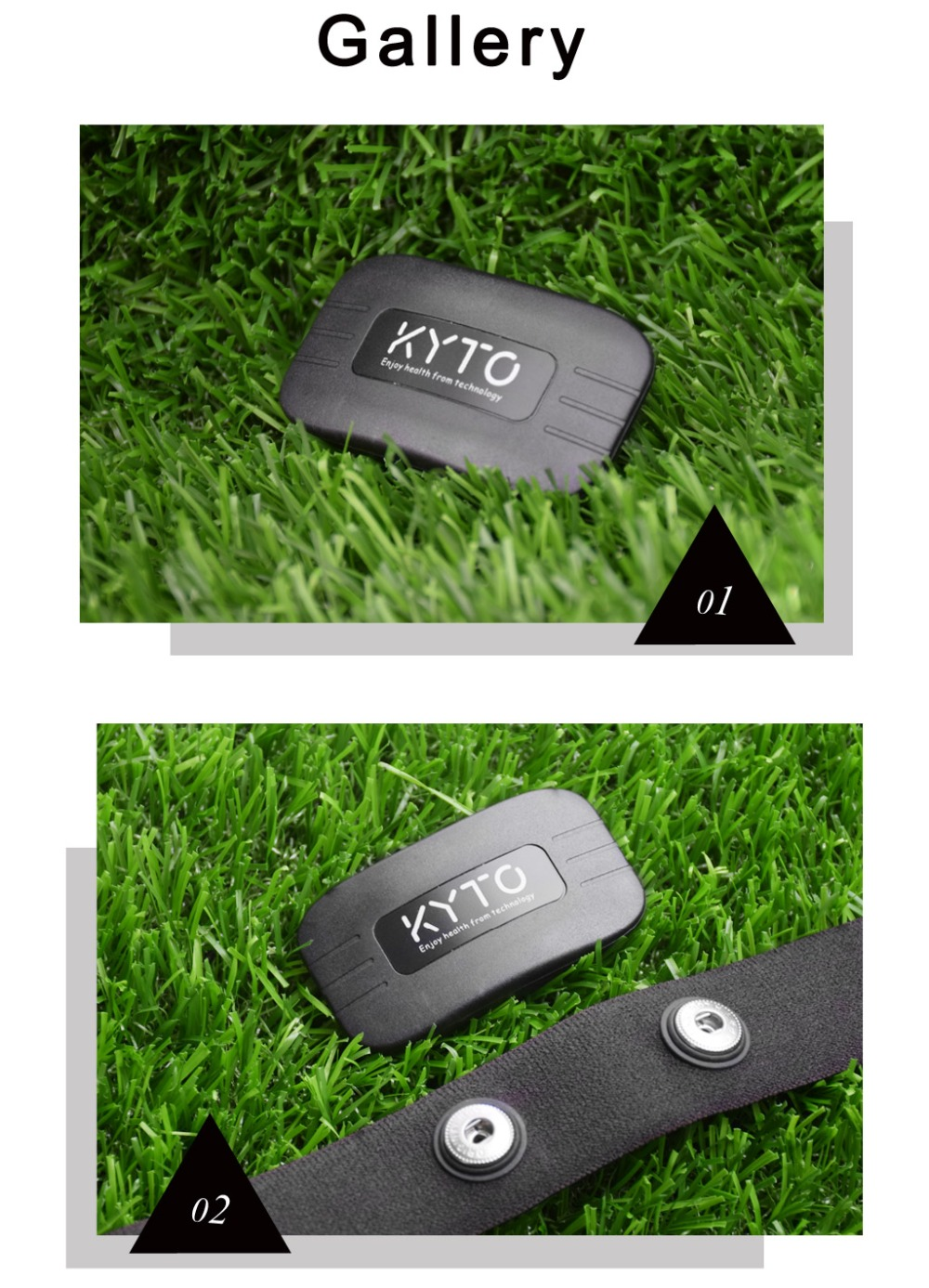Heart-rate-monitor-kyto2809_08
