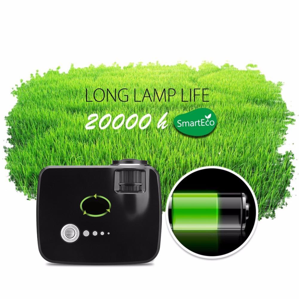 simplebeamer_GP70_mini_led_lcd_micro_projector (9)