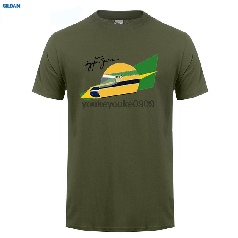 tee-ayrton-font-b-senna-b-font-brazil-helmet-1-signature-man-t-shirt-round-neck-short-sleeve-t-shirts-custom-made-male-men-clothing