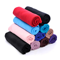 NEW Jersey Scarf 11 Color Candy Colourful Muslim Hijab Muffler Head Wrap Scarves Shawls Wraps Hot Sale Cheap Price Fashion