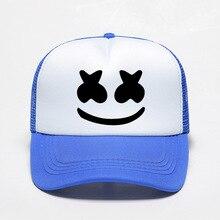 Sugar головные уборы, мужские бейсболки, солнцезащитные шляпы, кепки с принтом, кепки для мужчин в стиле хип-хоп, зефира, сахарные шляпы для мужчин