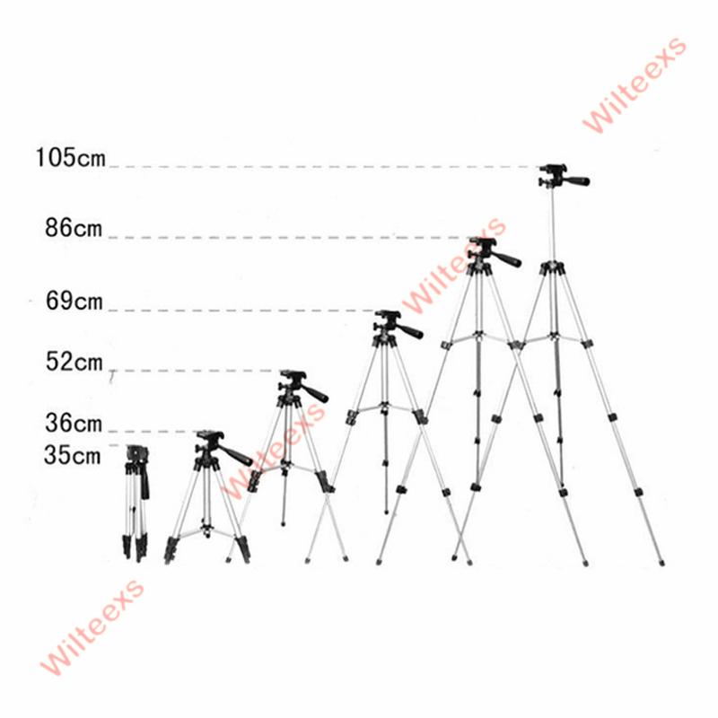 Canon Taşınabilir Natural Bölümler 14