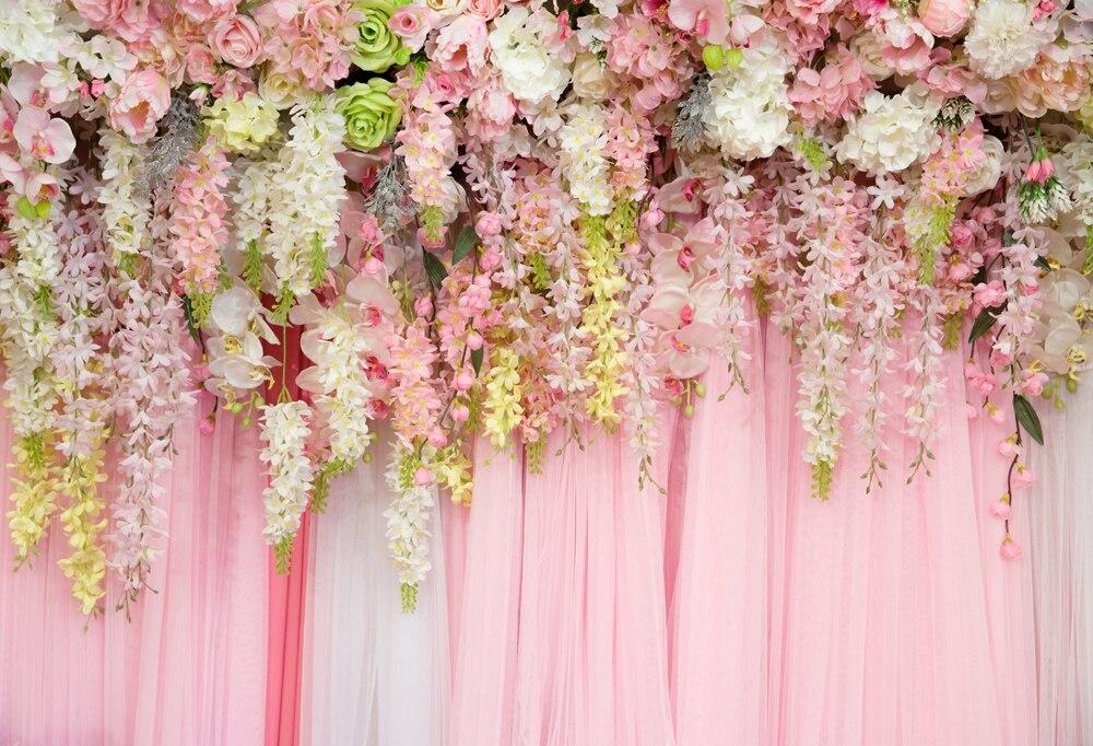Wedding Backgrounds Wpawpartco