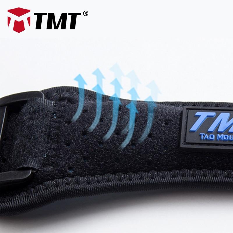 TMT Αναπνεύσιμο πλέγμα από ύφασμα - Αθλητικά είδη και αξεσουάρ - Φωτογραφία 3