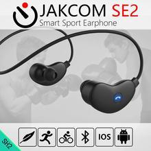 JAKCOM SE2 Professional Sports Fone de Ouvido Bluetooth venda quente em Relógios Inteligentes como o bebê sporttas x3460