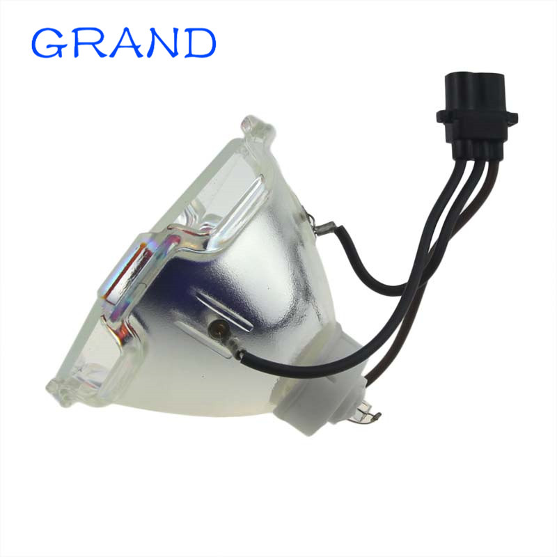 NSHA330W Replacement Projector Lamp Bulb Module 610-334-2788 / POA-LMP108 for SANYO PLC-XP100 PLC-XP100L PLC-XP1000 HAPPY BATE разноцветная мозаика зайчонок 2788