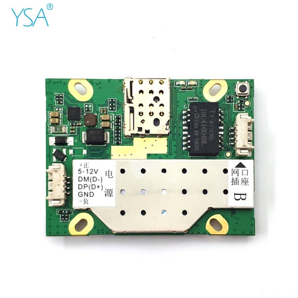 4g ip camera module (4)