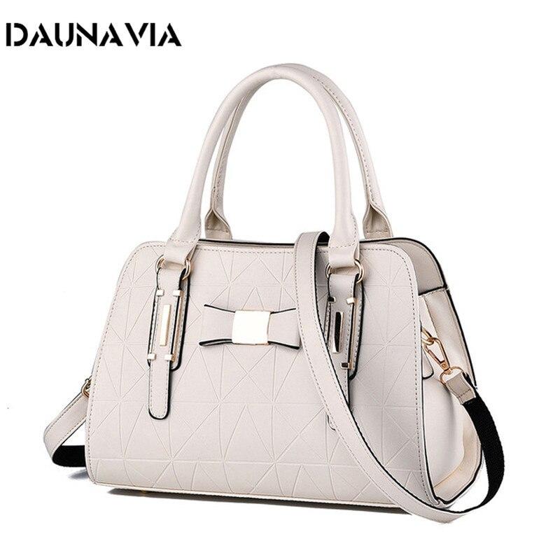 ABK Hot Brand Famous Women Leather Handbag Tote Bag Women Designer Bags Crossbo