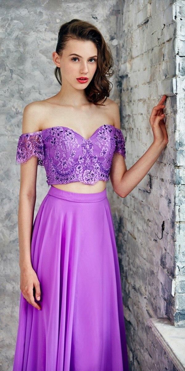 Lujo Vestidos De Boda Blush Imagen - Vestido de Novia Para Las Ideas ...