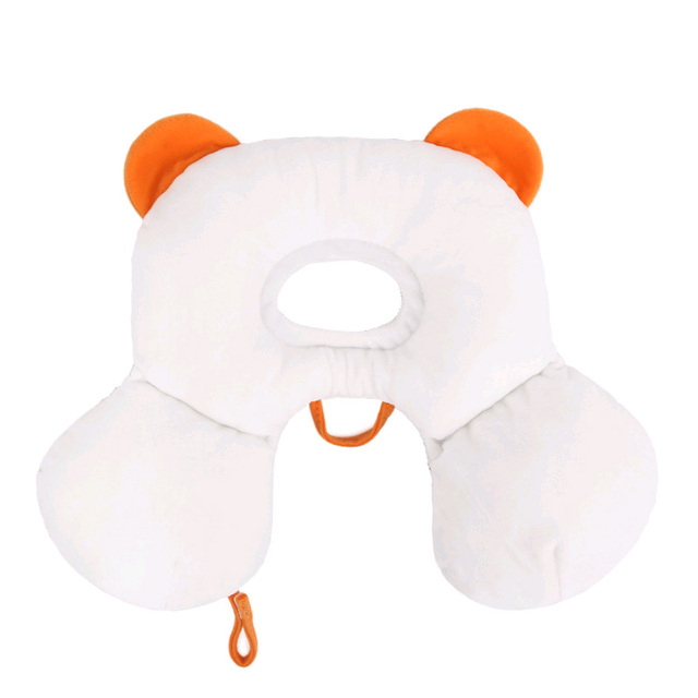 Car Mattress Pillow For Soft Baby Sleeping Bed Covers & Pillows Infant (3-12 months) Newborn (0-3 months) Nursery Shop by Age
