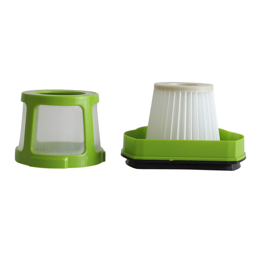 Replacement Hepa Filter For Bissell 1608653 1782 17823 Pet Hair Eraser Vacuum Home And Garden Tool Supplies