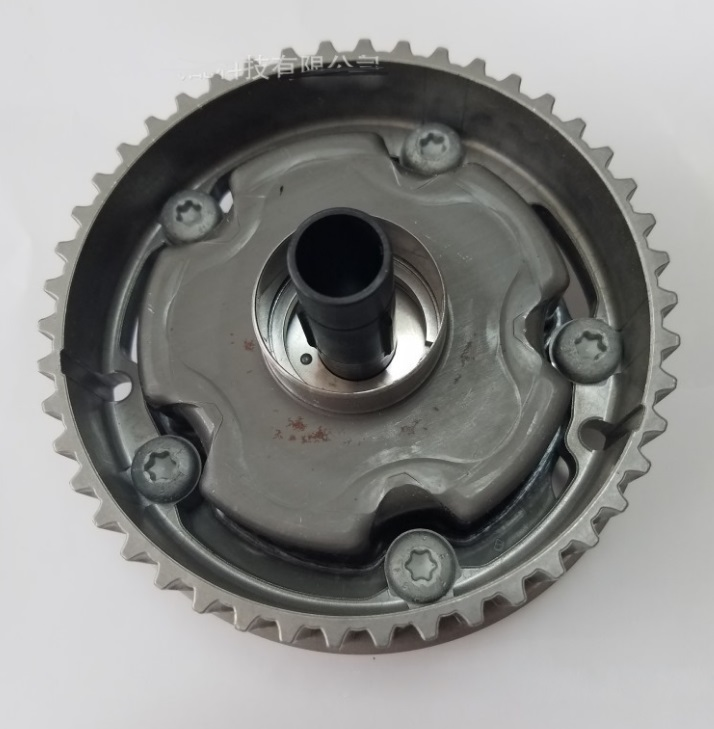 For Vauxhall Vectra Insignia Zafira Inlet Camshaft Gear Actuator 55567049|Valves & Parts| |  - title=