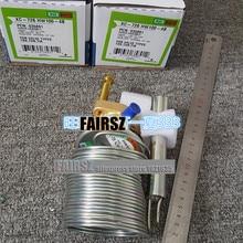 Расширительный клапан ALCO XC-726HW100-4B Emerson XC-726 HW100-4B