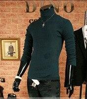זכר חולצה בסיסית גולף ארוך שרוול הדוק תחתונים תרמיים ג ' ונס הארוך בצבע אחיד כל התאמה אישית t חולצה