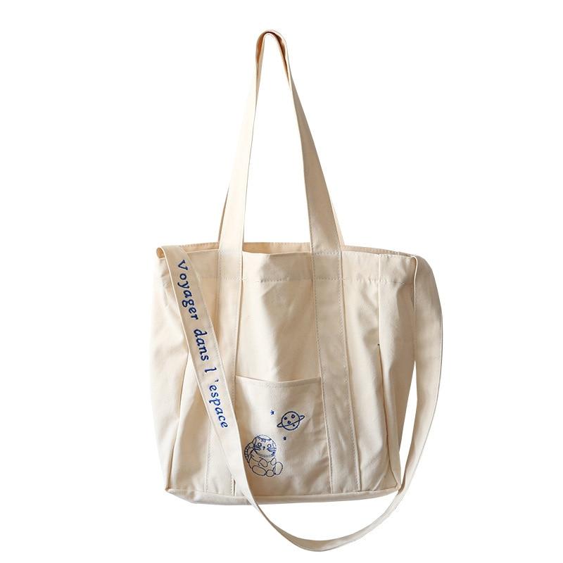Sacos para as Capacidade Tote Bag Crossbody Mulheres