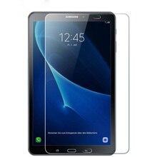 Закаленное Стекло для samsung Galaxy Tab A 7,0 8,0 9,7 10 10,1 дюймов T280 T285 T350 T355 T550 T580 T585 планшет Экран протектор