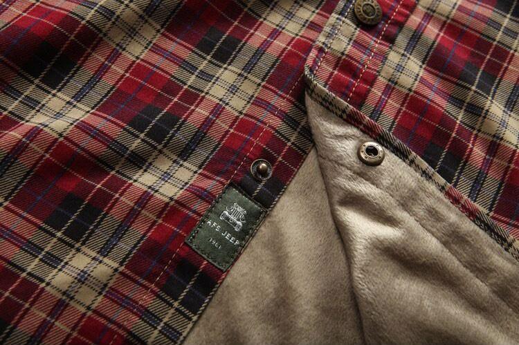 winter plaid shirts (12)