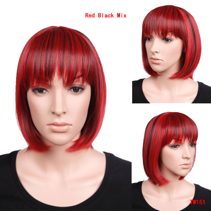 TW151-Red-Black-Mix