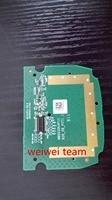 Keypad PCB Replacement For Motorola Symbol MC45 MC4597
