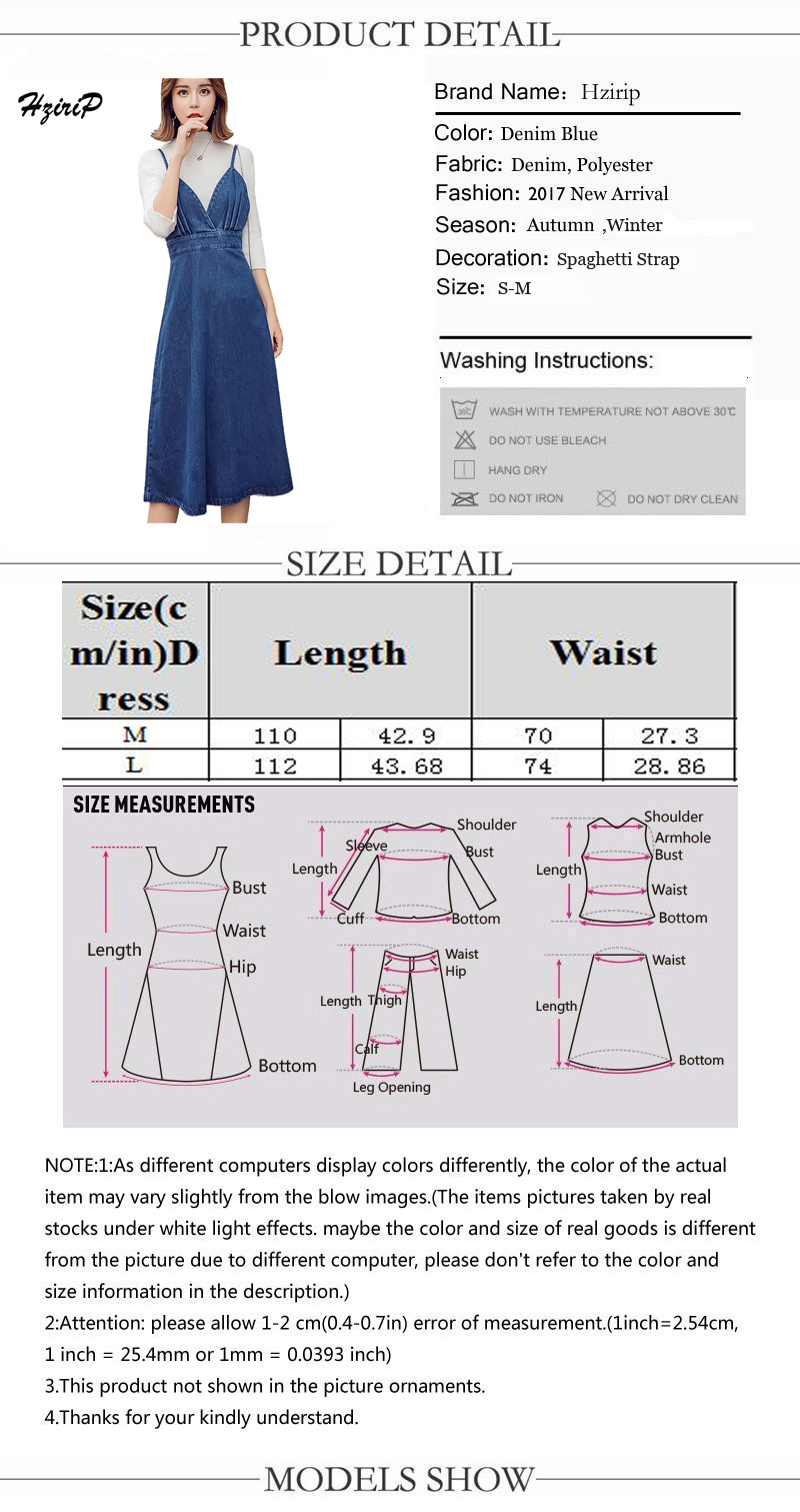 HTB1y.YpfznD8KJjSspbq6zbEXXaU - HziriP 2018 New Arrival Women Denim Dress Fashion Casual Ankle-Length desses for Ladies Spaghetti Strap Bodycon Vestido Female