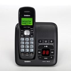 Cordless Telefon Mit Beantwortung System Drahtlose Telefon Voice Mail Telefono Inalambrico