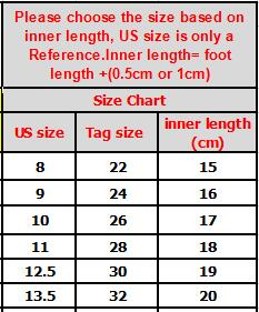 2017-Children-Winter-Snow-Boots-Girls-Waterproof-Warm-Boots-Shoes-Boys-Fashion-Hooks-Anti-slippery-Thickening-Snowboots-C511-5